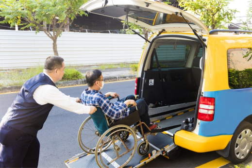 medical-appointments-transporting-your-loved-ones-with-mobility-issues