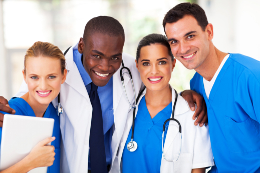 a-five-step-guide-to-partnering-with-the-right-medical-staffing-agency